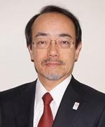 Takayuki Kishii