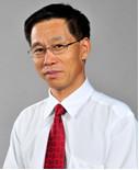 Zhou Yingxin
